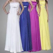 vestido de noiva branco e amarelo - Pesquisa Google