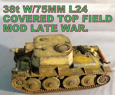 38t w/75mm L24 in covered top (October 25, 2015)