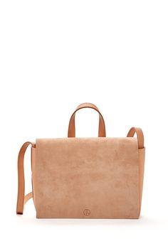 Meet Your Brand New Handbag Obsession via @WhoWhatWearUK