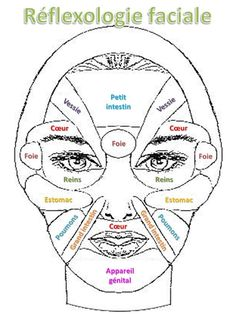 Shiatsu Massage – A Worldwide Popular Acupressure Treatment - Acupuncture Hut Reflexology Massage, Neck Massage, Facial Massage, Tai Chi, Clavicut, Lymphatic Drainage Massage, Insomnia Cures, Acupressure Treatment, Massage Benefits