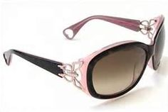 Image Search Results for betsey johnson sunglasses