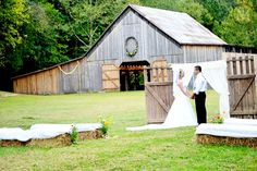 Gallery » Barn Weddings KY | The Barn at Cedar Grove | Outdoor Weddings Receptions KY | Farm Wedding KY | Country Wedding Kentucky | Rustic Chic Wedding Reception Venue KY | Barn Event Space Kentucky