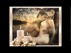 CZERWONE WINO ADAM CHROLA - YouTube Youtube, Places To Visit, World, The World, Youtubers, Youtube Movies