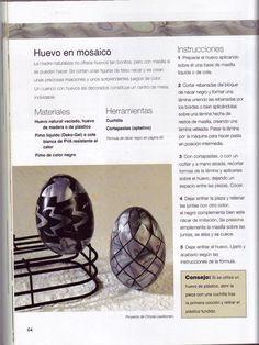 imitar-materiales-decorativos-con-fimo-ed-drac-pag64