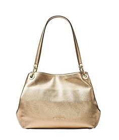 ShoeDazzle! Style. Personalized. | bags & accessories ...