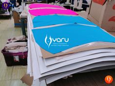 YARU manufactures latex, powernet, neoprene and polyester girdles with rigorous quality processes. We use high quality fabrics, threads and supplies, so that the products meet the high standards in different countries. Girdles, High Standards, Waist Training, Waist Cincher, Countries, Fabrics, Meet, Products, Athletic Wear