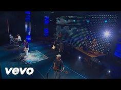 My Favorites Videos Songs: 14 Bis - Linda Juventude (Vídeo Ao Vivo)