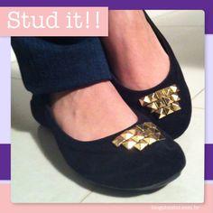 diy-stud-shoe