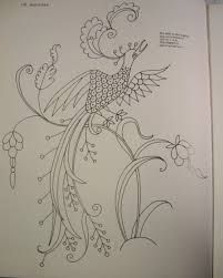 Image result for leisha' s galaxy embroidery