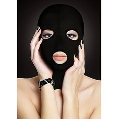 Интим магазин маски фото 105-178
