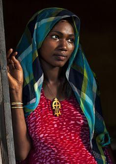 Ethiopia | Eric Lafforgue Photography
