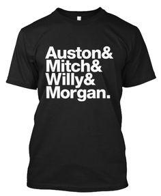 Limited time offer. Toronto Maple, Hoodies, Long Sleeve, Mens Tops, T Shirt, Women, Fashion, Supreme T Shirt, Moda