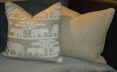 Pride Fabric Paper Shopping Bag, Pride, Cushions, Sofa, Throw Pillows, Fabric, Bags, Design, Home Decor