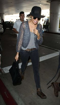 Sienna Miller, Hipster, Style, Fashion, Swag, Moda, Hipsters, Fashion Styles, Hipster Outfits
