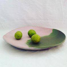La collection de céramiques Marion Graux pour Philippe Model