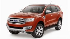 sparksnail: NOW FORD TESTING 2015 FORD ENDEAVOUR-IN INDIA