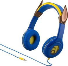 Shop eKids PAW Patrol Youth Wired Headphones Styles May Vary at Best Buy. Paw Patrol Gifts, Paw Patrol Toys, Best Headphones, Stereo Headphones, Lego Rubiks Cube, Paw Patrol Tv Show, Phone Watch For Kids, Maya, Disney Cars Party