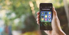 Os 9 apps de fotografia mais incríveis pra iPhone