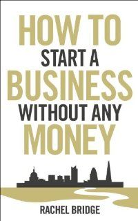 (How to Start a Business Without Any Money) http://www.honestrealreviews.info/how-to-start-a-business-without-any-money/