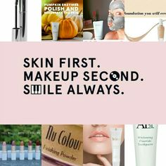 If you don't know where to start...Message me and I will help ♡ Amazing products available xxx
