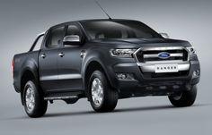 Ford lidera lista das fabricante automóvel mais éticas do mundo em 2016 pelo Ethisphere Institute    http://angorussia.com/lifestyle/turismo/ford-lidera-lista-das-fabricante-automovel-eticas-do-mundo-2016-pelo-ethisphere-institute/