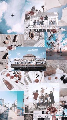 Aesthetic Wall Paper Kpop Exo New Ideas Exo Wallpaper Hd, Baekhyun Wallpaper, Lock Screen Wallpaper, Wallpaper Backgrounds, Foto Chanyeol Exo, Exo Ot12, Exo Chanyeol, Kpop Exo, Exo Lockscreen