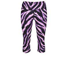 2b67a643235cb #activewear #workoutclothes #leggings #tikiboo #neon #colourful #running # yoga