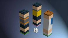 Cube, Toys, Activity Toys, Toy