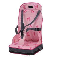 Segurança do bebê À Prova D' Água Oxford Cadeira de Jantar Cadeira De Algodão Macio Moda Infantil Assento Assento da cadeira Cadeira Alta Para O Bebê de Alimentação em Cadeiras de bebé & Sofa de Mãe & Kids no AliExpress.com | Alibaba Group