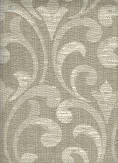 dining chairs or drapes...  Emilia Dove - beautifulfabric.com