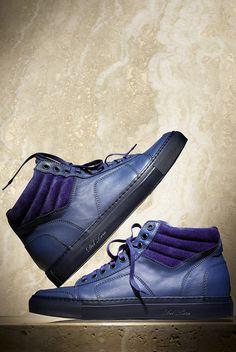 253 meilleures images du tableau shoes | Chaussure
