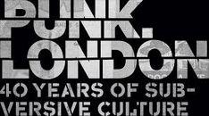 Image result for punk design