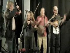 Tore Johanssons kapell.mp4 Folk Dance, Archipelago, Gods Love, Concert, People, Love Of God, Concerts, Festivals, People Illustration