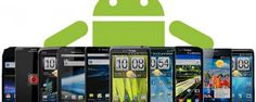 90% Smart Phones Powered by Google Android, Apple iOS in Q4:IDC