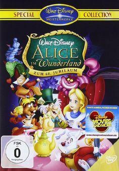 Alice im Wunderland (Special Collection zum 60. Jubiläum)... https://www.amazon.de/dp/B004EPGJXY/ref=cm_sw_r_pi_dp_x_PLKAybNSQ8NZR