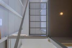 Kakko-House-Yoshihiro-Yamamoto-YYAA-16a