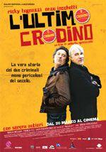 L'ultimo crodino (2008) - Umberto Spinazzola. (Italia).