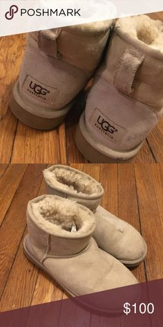 Short UGG Boots Original UGG Short Boots UGG Shoes Ankle Boots & Booties Bootie Boots, Ankle Boots, Short Boots, Ugg Shoes, Uggs, Slippers, Buy And Sell, Booty, Best Deals