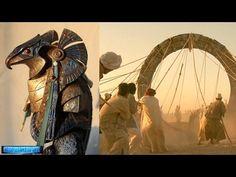UFO Sightings Secret Alien Origins Discoverd! Best Documentary! Erich Von Däniken Explains! 2017 - YouTube