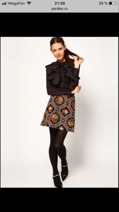 35a2bda97ea8 Work Skirts, A Line Skirts, A Line Mini Skirt, Mini Skirts, Latest