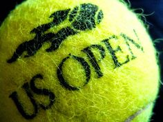 Here are a few helpful tips if you are going to the US Open 2013 at Flushing Meadows, Queens NY. The US Open 2013 is from August to S. Tennis Open, Play Tennis, Tennis Live, Us Open, Tennis Tournaments, Tennis Players, Wimbledon, Tennis Wallpaper, 3 Million Dollars