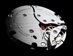 J& Panerai Calibre Clock, Watches, Dress, Watch, Wrist Watches, Costume Dress, Dresses, Wristwatches, Tag Watches