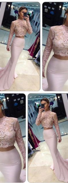 Prom Dress Two Piece, Prom Dresses Long, Prom Dress Mermaid, Lace Prom Dress, Prom Dress Cheap, Long Prom Dress #Prom #Dresses #Long #Dress #Cheap #Mermaid #Two #Piece #Lace #PromDressTwoPiece #LacePromDress #PromDressesLong #PromDressMermaid #LongPromDress #PromDressCheap