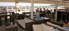 Sands Ibiza 2011_025