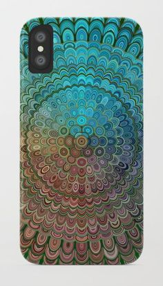18 best phone covers images mobile covers, phone covers, s7 edgenew design cold metal flower mandala iphone samsung galaxy case phonecase graphic