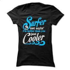 Best Surfing Shirt - design t shirts #t shirt #funny t shirts for women