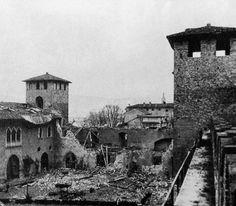 File:Castel Vecchio 1945.jpg