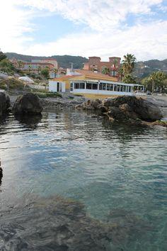 El Balate, Almuñécar - Fotos, Número de Teléfono y Restaurante Opiniones - TripAdvisor