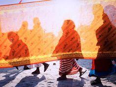 Allahabad, Indiaby Anol Bhattacharya,