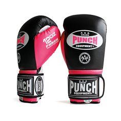 Best Boxing Gloves Australia - Trophy Getters   Punch Equipment